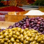 収穫時期のオリーブの実の選び方や取り方のコツとは?