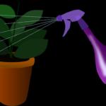オリーブの害虫別におすすめな農薬の種類とは?